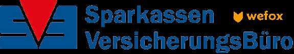 SVB VersicherungsBüro Eberstalzell